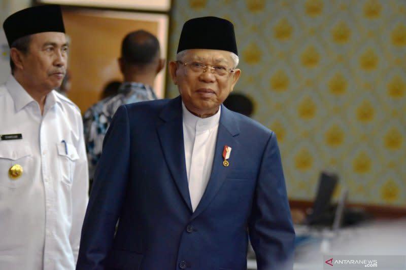 Indonesia dinilai berpotensi pimpin ekonomi syariah global