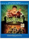 11/27/2012 – 'ParaNorman,' 'Men in Black 3,' 'Step Up Revolution' and 'The Apparition'