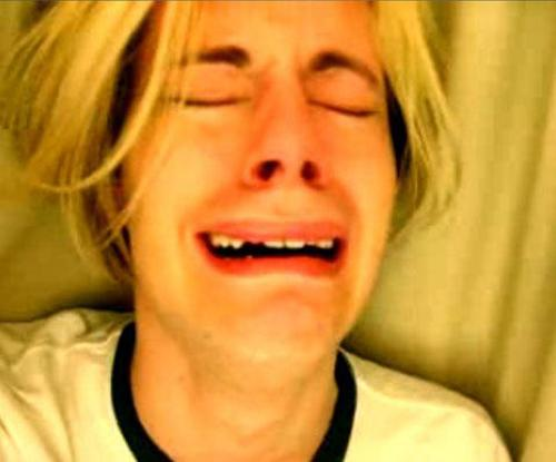 """New Documentary Catches Up With Chris """"Leave Britney Alone!"""" Crocker"""