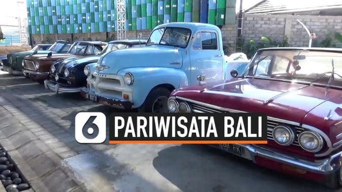 VIDEO: September Diprediksi  Turis Mancanegara Bisa Mengunjungi Bali
