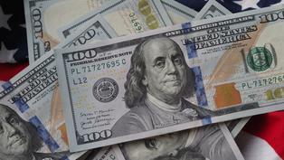 2021匯市投資展望 美元轉強徵兆何時浮現?
