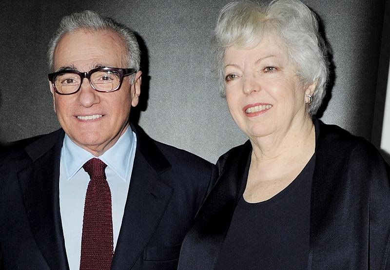 6 Toughest Cuts: Martin Scorsese's Editor Reveals What They Left Out of His Classic Films