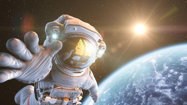 July 1: asteroids and future moon missions top Google's tech and science Search trends