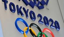 企圖以網軍癱瘓東京奧運 俄羅斯惡行遭英國揭發