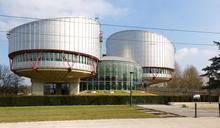 高加索交戰 歐洲人權法院籲勿讓平民傷亡
