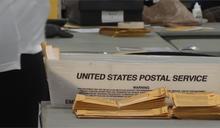 密州傳計票系統失誤 錯把6千張票投給民主黨