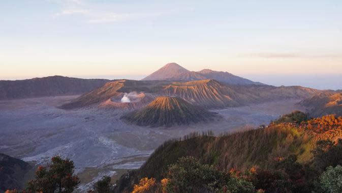Menteri Pariwisata (Menpar) Arief Yahya memastikan atraksi wisata Indonesia dalam 100 Calender of Event (CoE) yang telah ditetapkan setiap tahunnya sudah memiliki kualitas terbaik untuk ditawarkan kepada wisatawan.