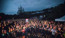 鐵人》今年亞太最大鐵人賽事Challenge Taiwan 逾6000人24、25日台東活水湖登場