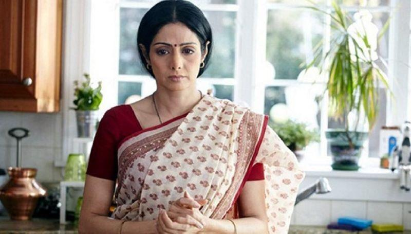 A scene from 'English Vinglish'