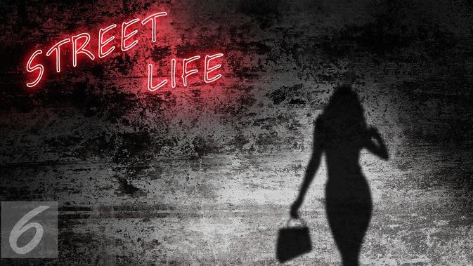 Polisi Tangguhkan Penahanan Pekerja Seks yang Digerebek Andre Rosiade