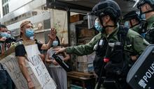 新冠疫情:抗疫之戰是否損害了亞洲各地的公民自由