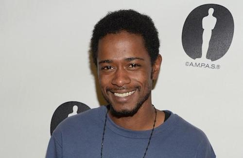 'Short Term 12′ Star Keith Stanfield to Join Frank Grillo in 'The Purge 2′ (Exclusive)
