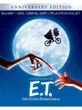 10/09/2012 – 'E.T. The Extra-Terrestrial,' 'Prometheus,' 'Rock of Ages' and 'The Raven'