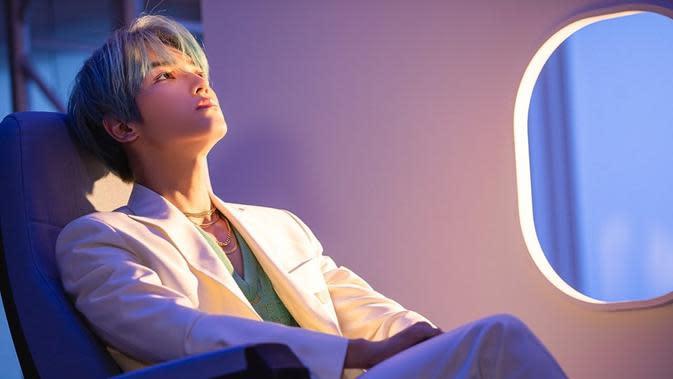 Taeyong NCT (Soompi)