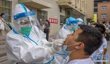 香港總確診數破3千人 餐廳禁內用惹民怨.急改