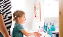 幼兒學如廁掌握6大技巧!提高學習意願與增加自信感