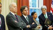 【2020美國總統大選分析三】拜登承諾止戰 卻引戰狼入室