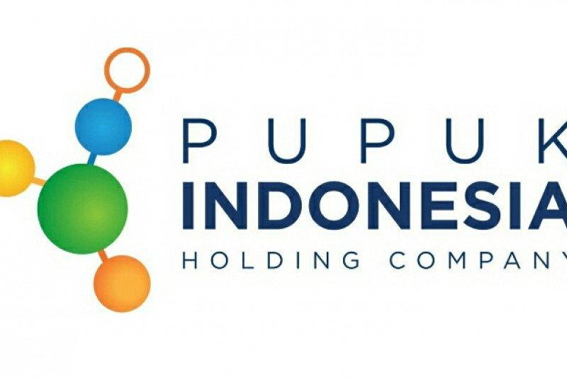 """Pupuk Indonesia siap terapkan """"AKHLAK"""" sebagai nilai perusahaan"""