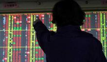外資受不了台股猛飆!重選這5支明星股 加權指調高至16,800點