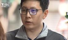 王浩宇爭議多 PO文遭批消費「議長墜樓」