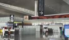 機場防疫失誤 南京Delta疫情外溢、多點爆發