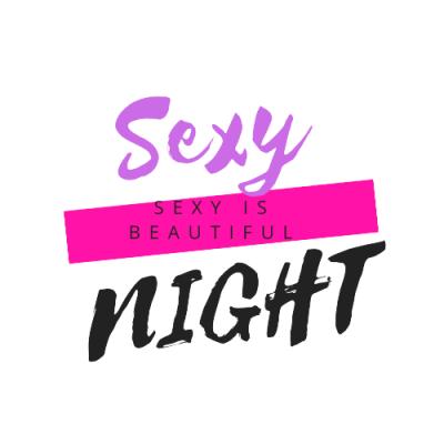 性感之夜~sexy night