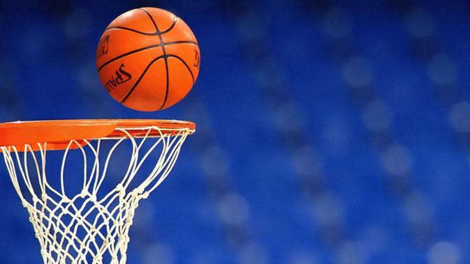 Kualifikasi FIBA Asia Cup 2021.