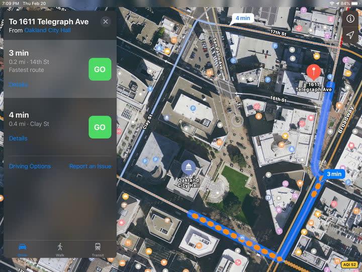 apple maps vs google applemaps333