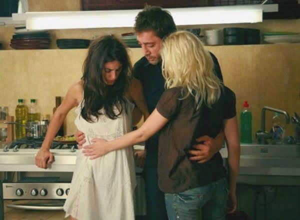 7 Risiko Seks Threesome, Bahaya bagi Kesehatan Fisik dan Mental Kalian