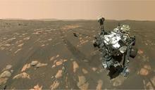 太空探索:人類是否會污染火星