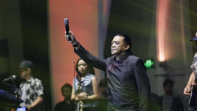 Didi Kempot Meninggal Dunia Ini Kata Promotor Konser Ambyar Tak
