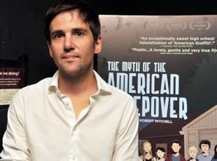 'Myth of the American Sleepover' Filmmaker Thankfully Isn't Making the Leap to Comic Book Movies