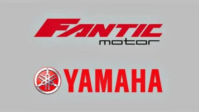 Yamaha Eropa Makin Serius Garap Motor Listrik