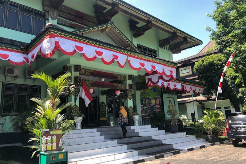 Lebih dari 11.000 wajib pajak di Yogyakarta ajukan keringanan PBB