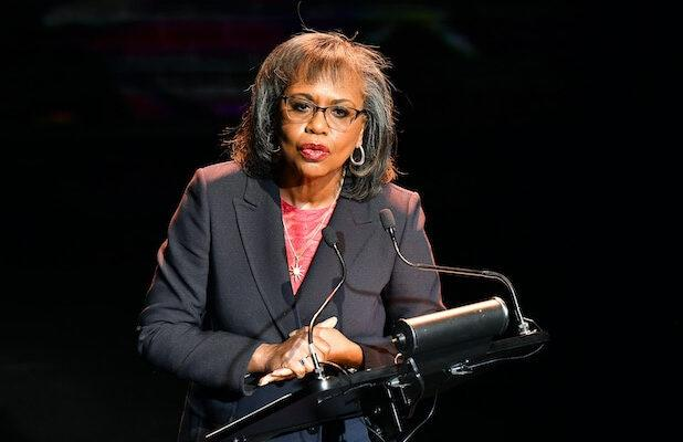 Two-Thirds of Hollywood Workers See Little or No Accountability for Sexual Offenders, Anita Hill-Led Survey Finds