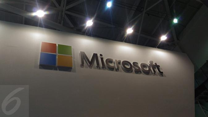 FBI Peringatkan Risiko Pemakaian Windows 7