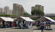 新冠肺炎:北京全市疫情防控升級 逾800航班取消