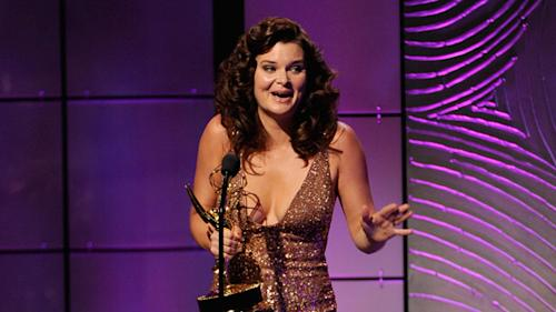 Daytime Emmys 2013: 'B&B' Wins Big, Lucas Wins