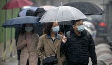 國內湧大量無症狀境外移入 醫師:新冠病毒可能朝慢性感染前進