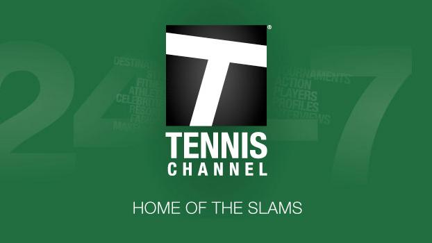 Tennis Channel Asks for New Hearing in Comcast Carriage Dispute