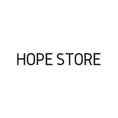 HOPE STORE 希望商店