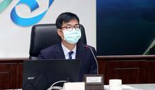 李孟居「被道歉」 陳其邁:不重視人權的國家