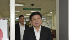 台鳳炒股案更三審 傅崐萁纏訟13年:蔡英文把司法改成什麼樣子?