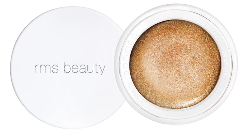 RMS Beauty Eye Polish in Solar