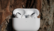 主動降噪耳機戰場激烈!三星、Monster等4家品牌都紛紛端出新品搶佔市場