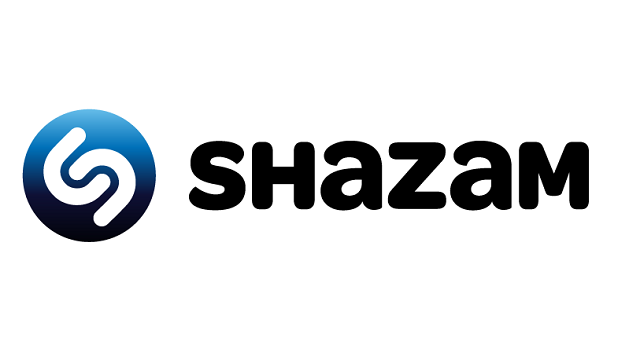 Shazam Fuels TV Push with $40 Million from Mexican Billionaire Carlos Slim