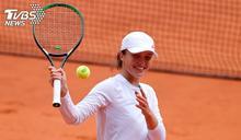 19歲對上21歲 法網女單決賽「史上最青春」