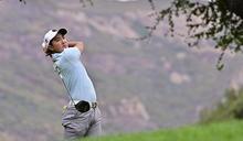 高爾夫》夏威夷美巡賽外卡給日本選手,金谷的超級新人機會來了