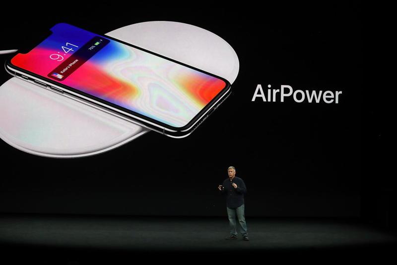 Teardown of rumored Apple AirPower prototype reveals complicated design