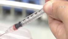 疫苗進度落後...首批11.7萬劑何時打? 陳時中:等食藥署報告